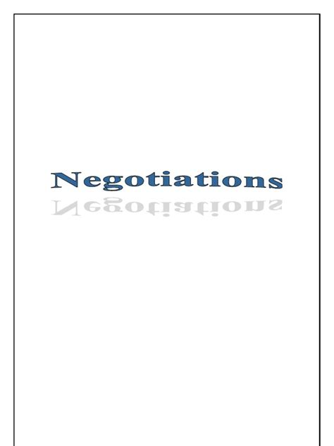 oracle sourcing negotiation prices