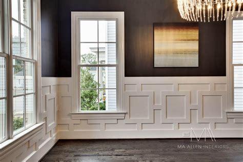 Black Brick Bathroom Wall Panel Packs