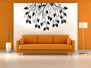 Home interior paintings alternatux