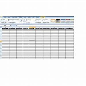action item template examples and downloadable forms With action item tracker template