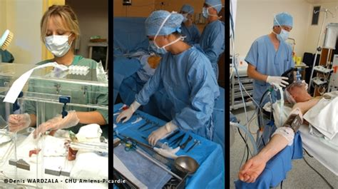 cours de cuisine en guadeloupe ecole d 39 infirmière anesthésiste grenoble isère