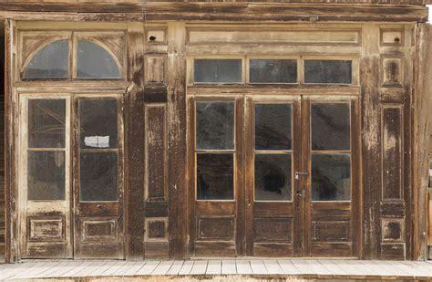 shops  background texture usa bodie ghosttown