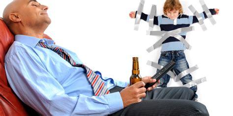 appropriate discipline for preschoolers how to discipline children reactive or proactive 989