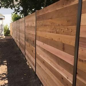 Cloture En Bois : cl tures de bois cl tures des patriotes cl ture ~ Premium-room.com Idées de Décoration