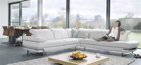 canape meridienne design meubles etienne mougin