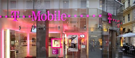 iphone from t mobile t mobile s month to month iphone 6s plan explained