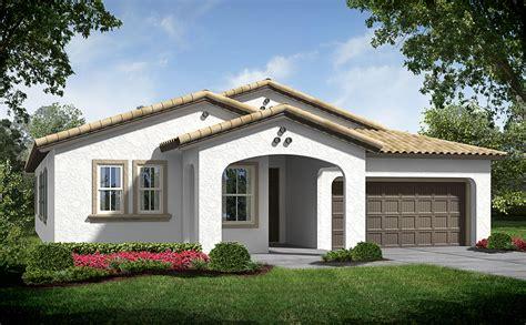 single houses single house designs single storey house design