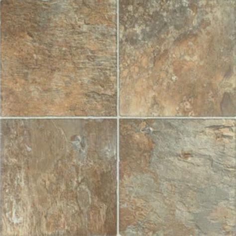 mannington flooring canada great flooring sales deals great floors canada great floors