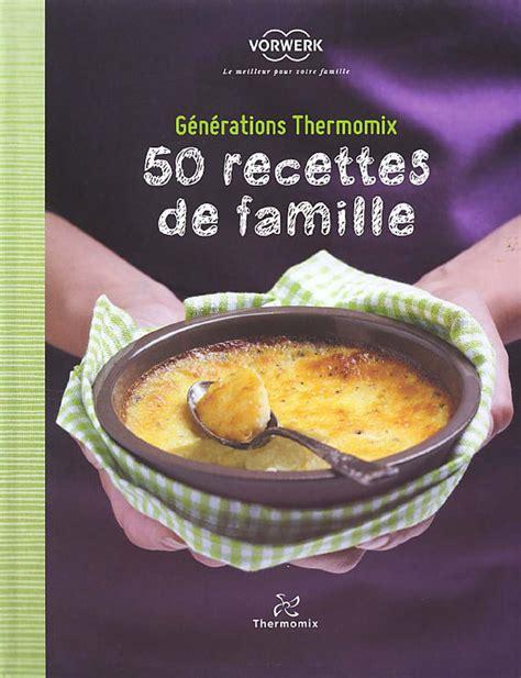 livre de cuisine pdf gratuit 50 recettes de famille by gene issuu