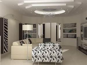 9 beautiful home interior designs kerala home design and With q house interior design