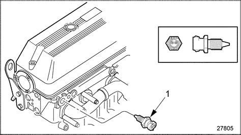 Coronado Electric Water Heater Wiring Diagram by Fuel System Detroit Diesel Troubleshooting Diagrams