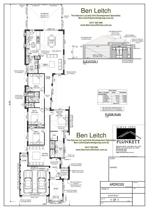 small lot house plans narrow lot house plans single storey narrow lot homes small lot homes perth wa