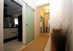 Sofa In Der Küche : wohnzimmer einrichtung aus einer hand raumax ~ Bigdaddyawards.com Haus und Dekorationen