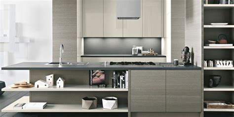 Cesar Kitchen Collection: Sustainable Kitchen Designs