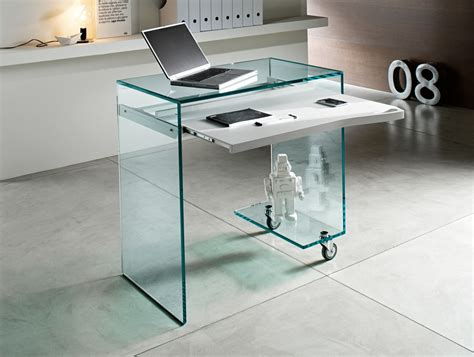 compact desk ideas compact computer desk item specifics compact computer desk small compact desks cymax intended