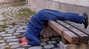 Truc Pour Bien Dormir : l 39 astuce pour s 39 endormir facilement que personne ne connait ~ Melissatoandfro.com Idées de Décoration