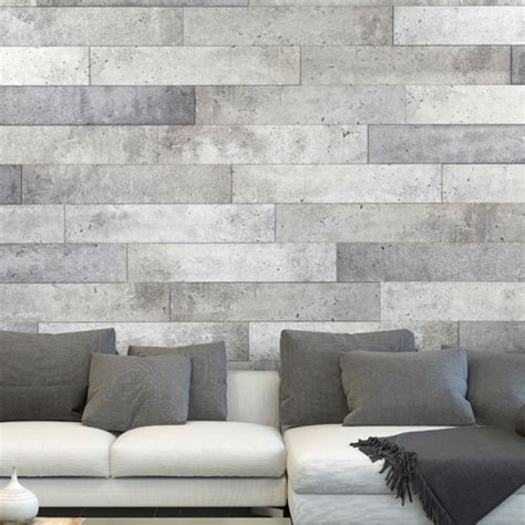 wall decoration duo panels murdesign
