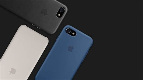iphone 7s release date iphone 7s release date news and what you need to