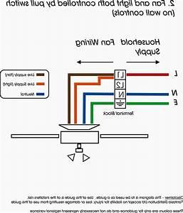 Emerson Electric Motors Wiring Diagram