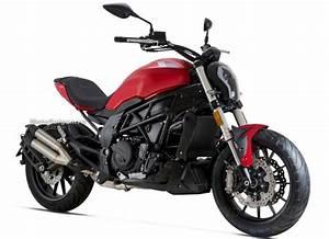 Moto Custom A2 : benelli 502c 2019 novedades motos custom cruiser a2 ~ Medecine-chirurgie-esthetiques.com Avis de Voitures