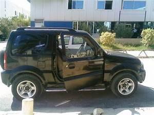 Suzuki Jimny Essence : vibration volant et roue de suzuki jimny suzuki jimny ~ Farleysfitness.com Idées de Décoration