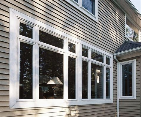 replacement window styles choosing replacement windows