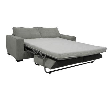 acheter un canapé convertible avantages acheter canapé convertible avantage canapé
