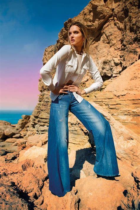 70er jahre mode herren die besten 25 70er jahre mode ideen auf 70er mode 70er style und 70er