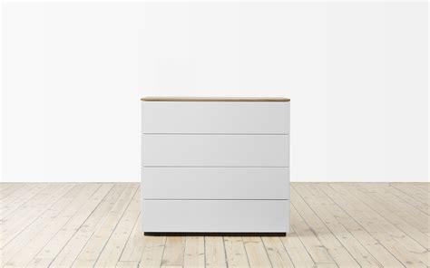 Sideboard 90 Cm Breit by Sideboard 90 Cm Breit Deutsche Dekor 2019 Wohnkultur