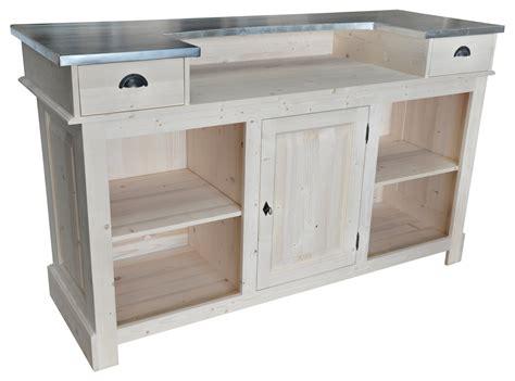 Comptoir De Bar Ikea by Cuisine Magnifiquement Comptoir Cuisine Ikea Comptoir Bar