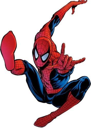 Peter Parker Fan Casting for Avengers remake   myCast ...