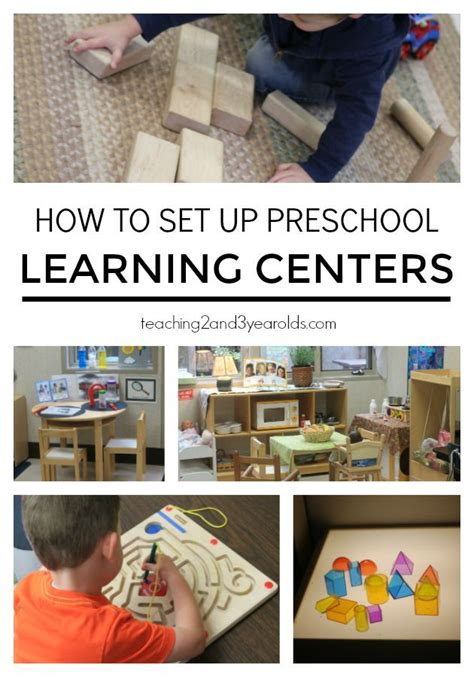 25 best ideas about center preschool on 480 | 63b36b1c74fe392c200ffaae5cb48da4