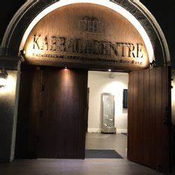 Kabbala Berechnen : kabbalah centre geschlossen 21 fotos 22 beitr ge meditation 1062 s robertson blvd ~ Themetempest.com Abrechnung