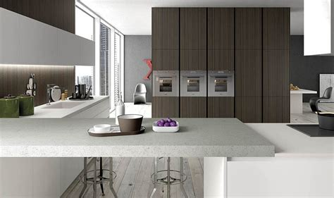 contemporary italian kitchens designs creative timeless ideas