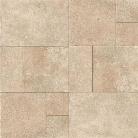 villa floor tile sle villa crema beige versailles pattern glazed porcelain modern wall and floor tile by