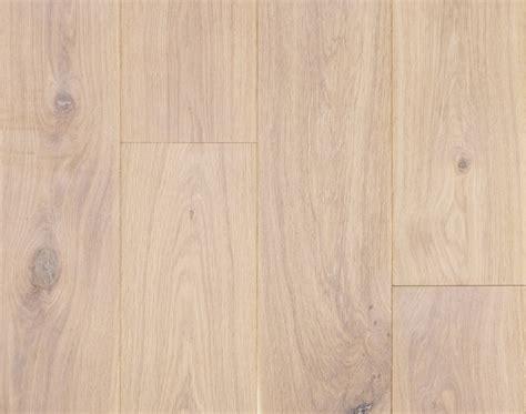 laminaat of houten vloer vloer planken hout parket laminaat pvc
