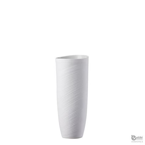 vaso rosenthal papyrus vaso rosenthal rosenthal