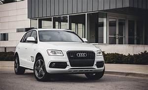 Audi Q5 S Line 2017 : 2017 audi q5 release date interior price ~ Medecine-chirurgie-esthetiques.com Avis de Voitures