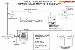 Diagram  Two Stage Nitrous Wiring Diagram Full Version Hd Quality Wiring Diagram
