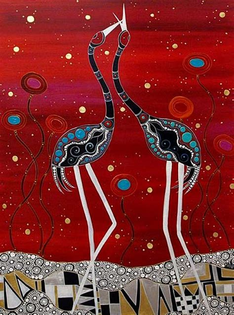 indigenous australian arts compilation