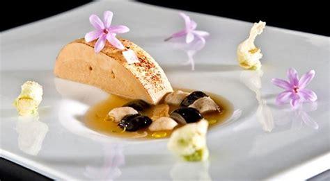 haute cuisine dishes dacosta 39 s restaurant haute cuisine for less than 25