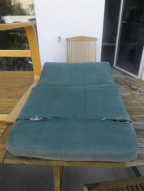relooking fauteuil poang du c 233 l 232 bre fabricant su 233 dois