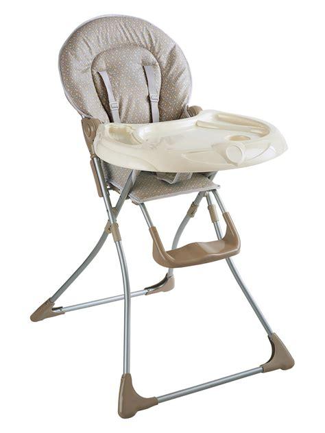 chaise haute vertbaudet liste de naissance de virginie et christophe sur mes envies