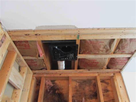 mold shower wall black mold shower wall pro construction forum