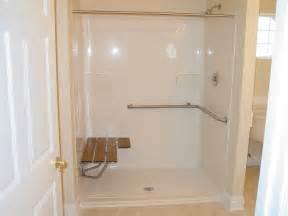 handicapped accessible bathroom designs bathroom album