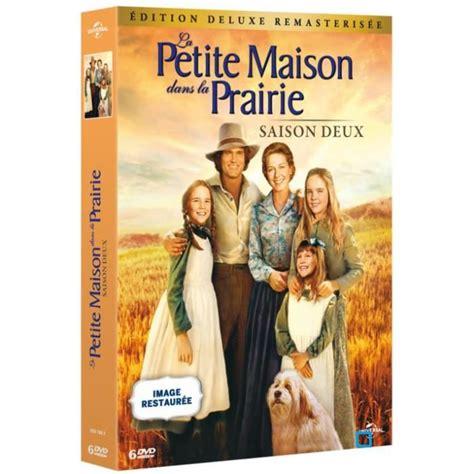 telecharger la maison dans la prairie saison 10 dvd la maison dans la prairie saison 2 en dvd pas cher grassle lindsay