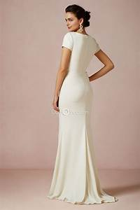 macy39s homecoming dresses white discount evening dresses With macy s cocktail dresses for weddings