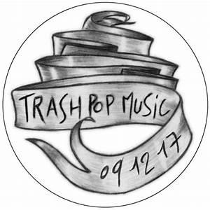 Trash Pop Music - Home | Facebook
