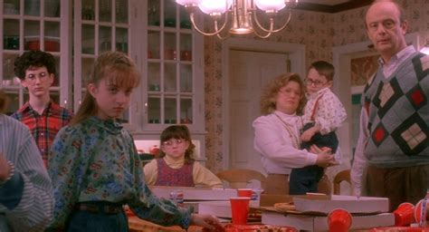 Home Alone (1990) Yify  Download Movie Torrent Yts