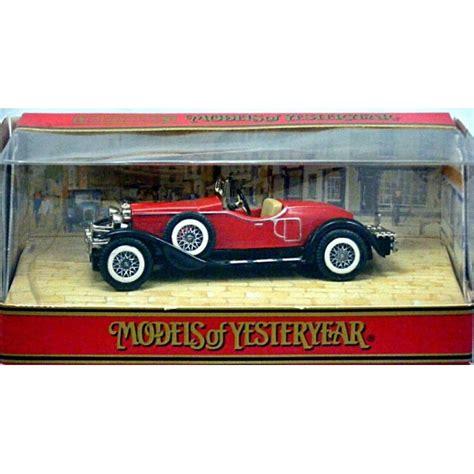 1931 Stutz Bearcat by 1931 Stutz Bearcat Auto Express